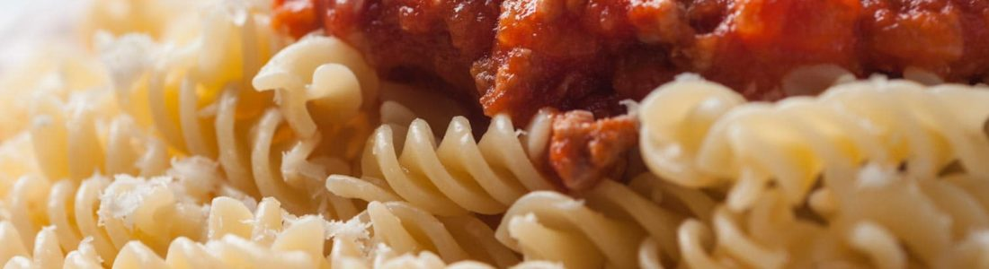 Fusilloni-Pasta-Dish-Hero
