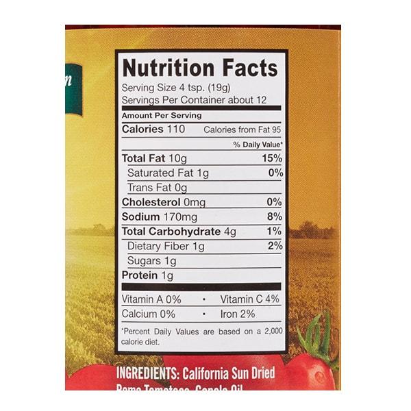 16oz-halves-nutritional