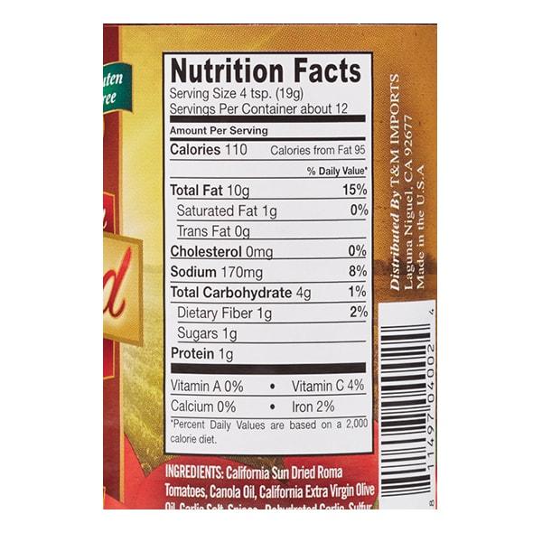 8.5oz-halves-nutritional