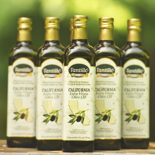 Extra Virgin Olive Oil… The More You Know