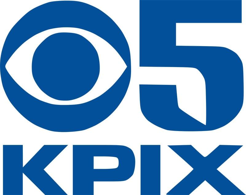 KPIX-TV, San Francisco