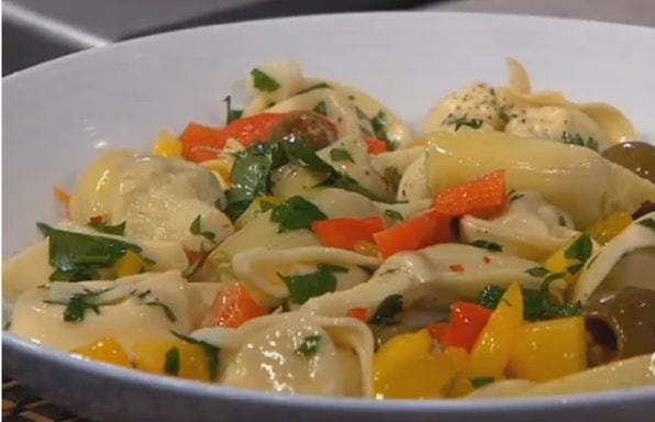Peppers-and-Tortellini-BH0