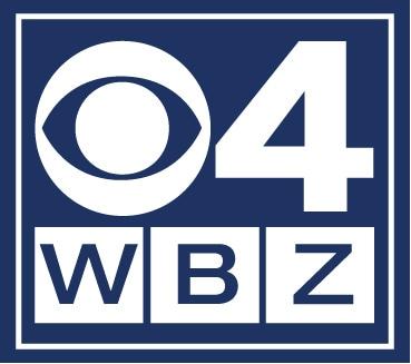 WBZ-TV, Boston