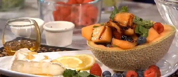 brie-fruit-salad-Xoc