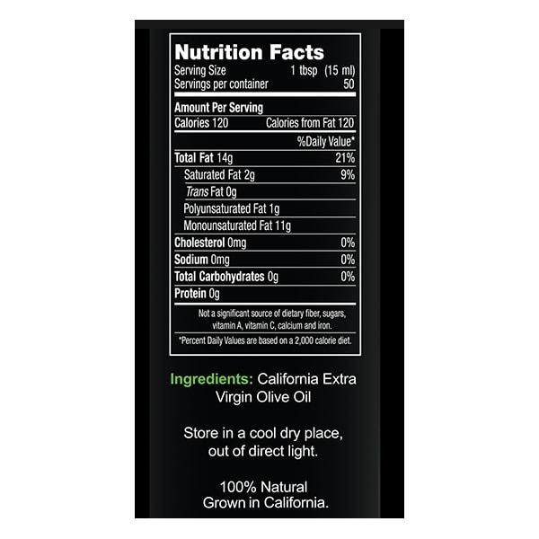 california-nutritional