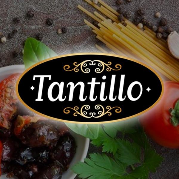 Tantillo Marinara Sauce
