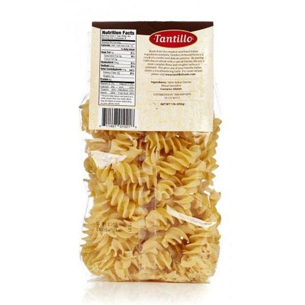 pasta-fusilloni-back