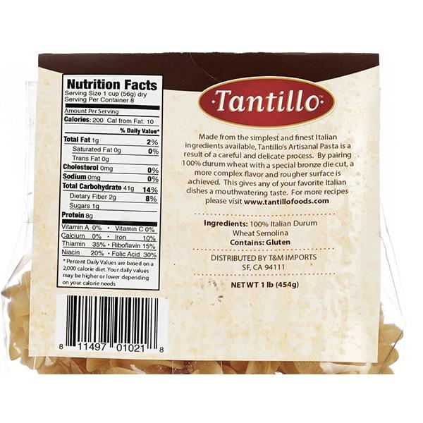 pasta-fusilloni-nutritional