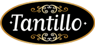 Tantillo Foods