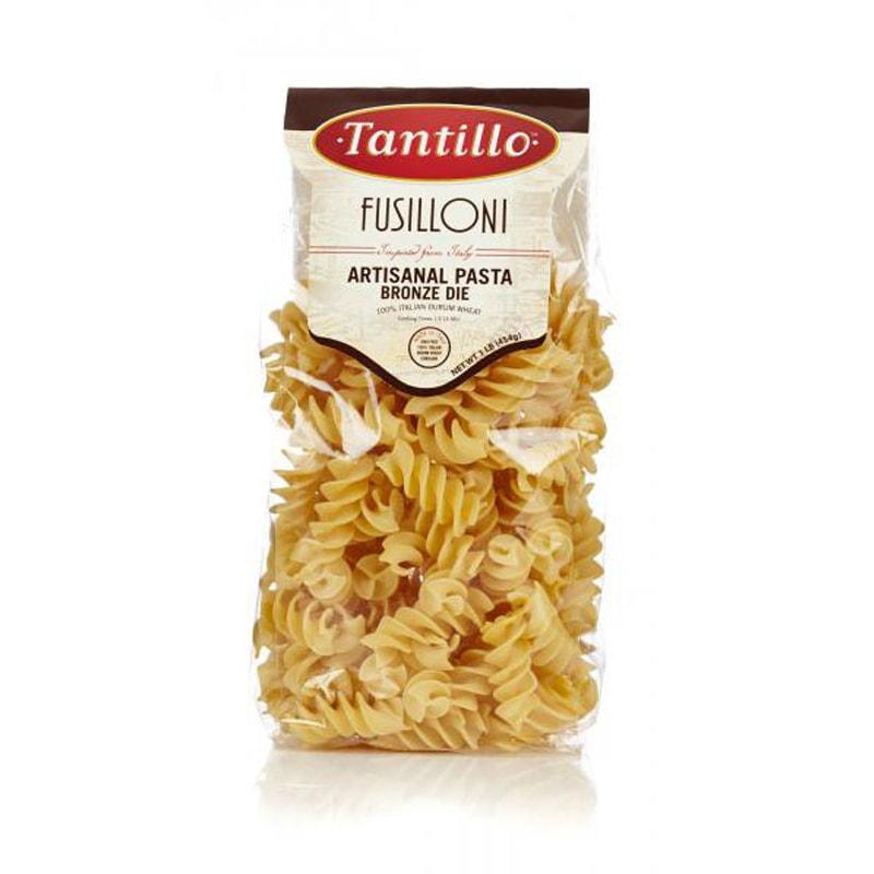Artisanal Imported Pasta