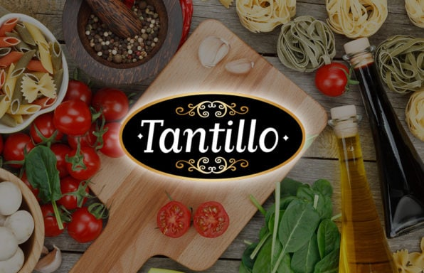 Tantillo Recipes