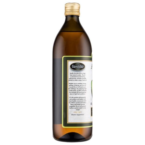 Avocado Oil Side Scaled
