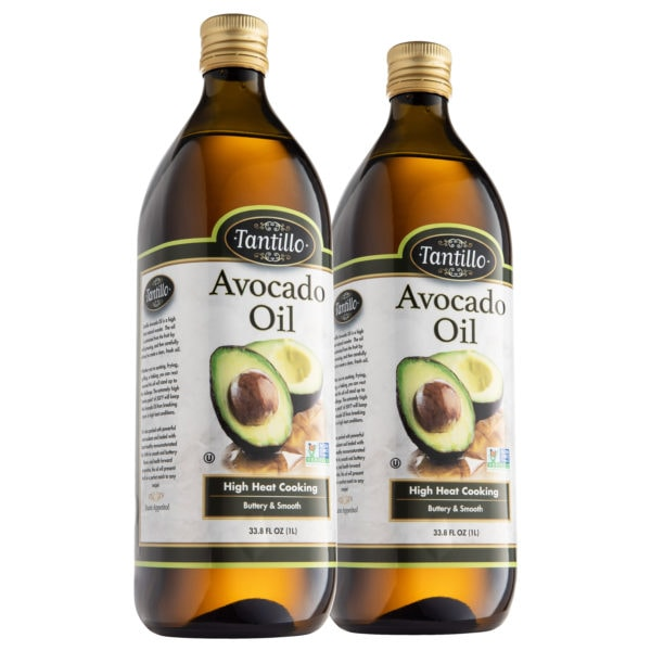 Avocado Oil Twin Hero Front Scaled