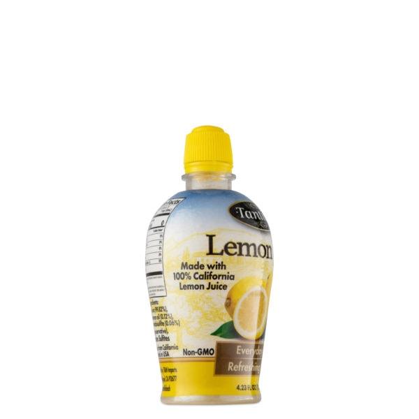 CA Lemon Side Hero scaled