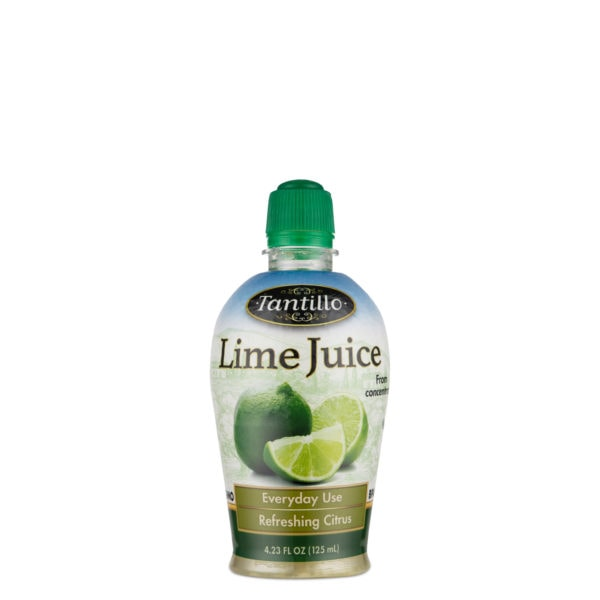 Lime Label Front Scaled