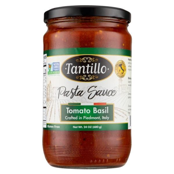 24Oz Tomato Basil Front Scaled