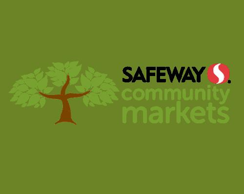 Safeway Community Markets